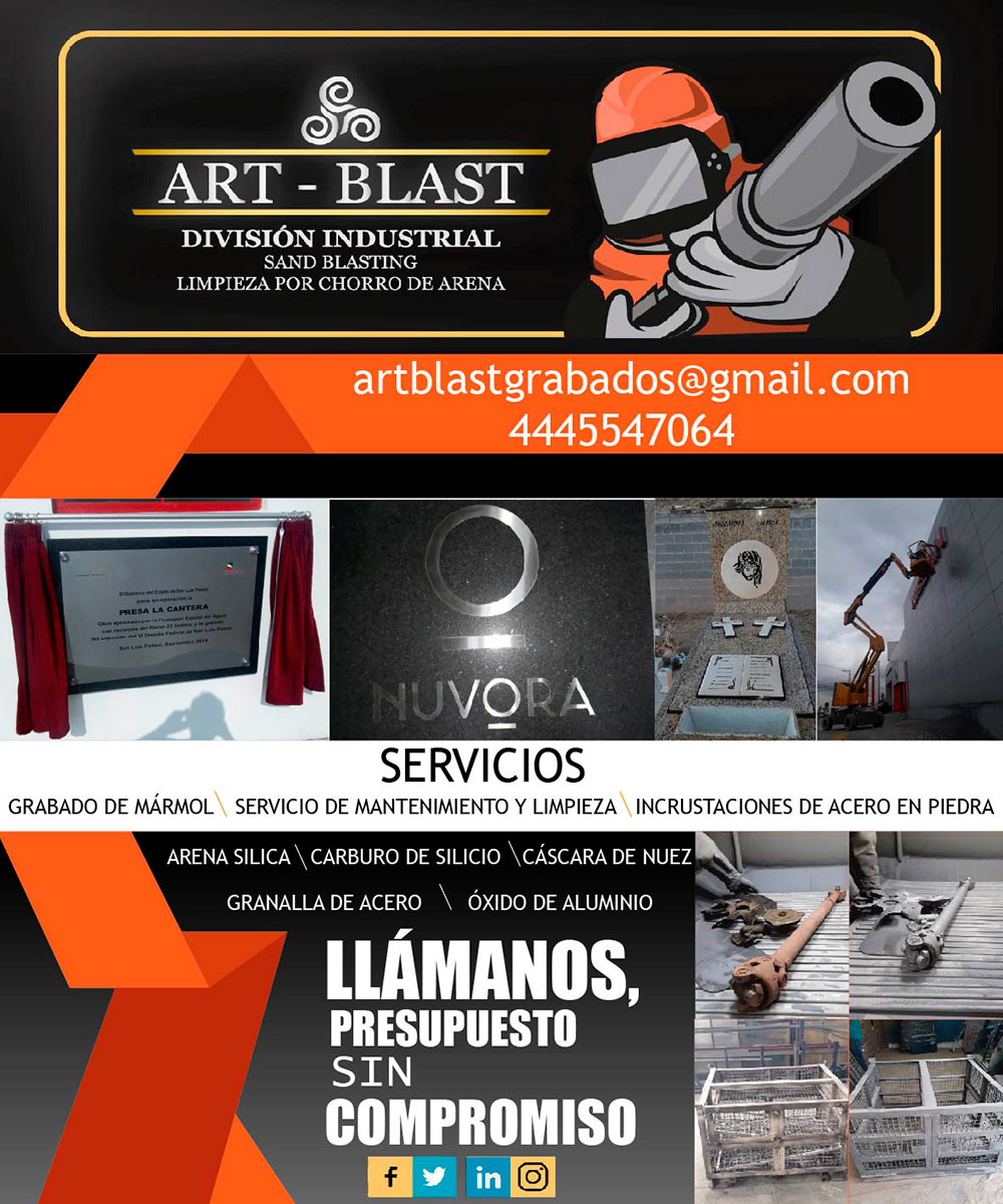 art-blast-revista-contacto-industrial