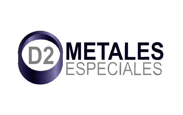 d2-metales-especiales-revista-contacto-industrial