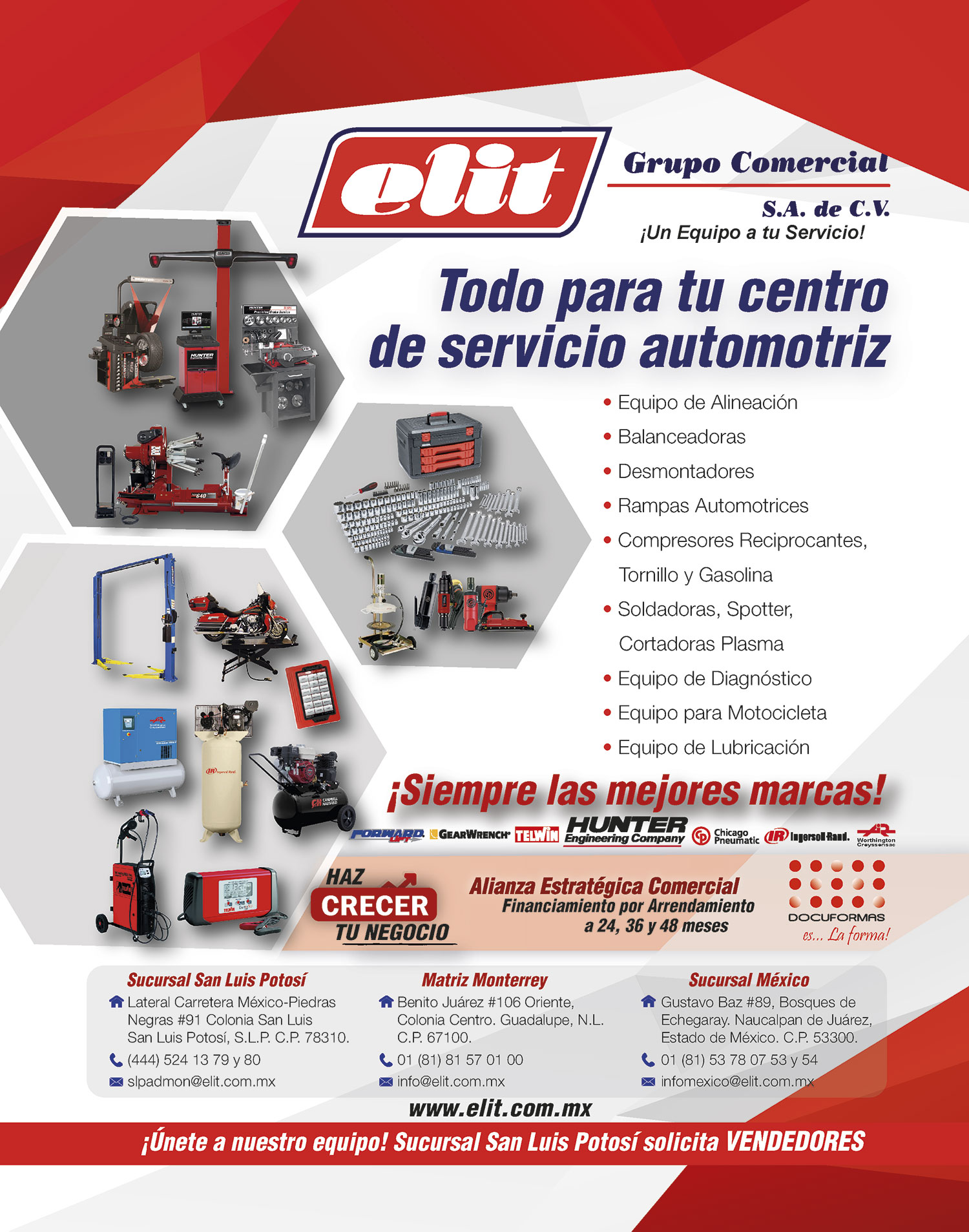elite-revista-contacto-industrial