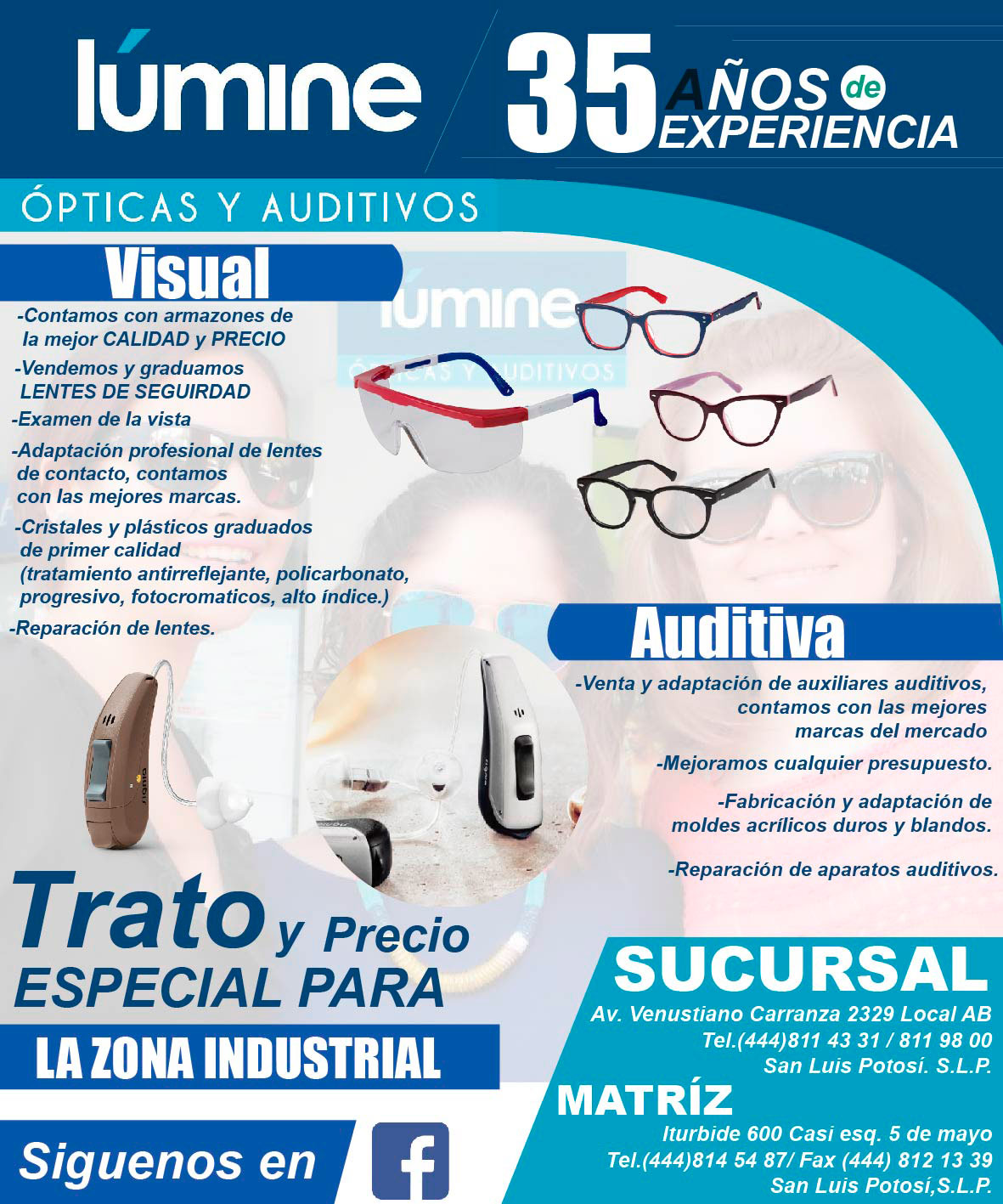 lumine-optica-auditivos-opticas-revista-contacto-industrial