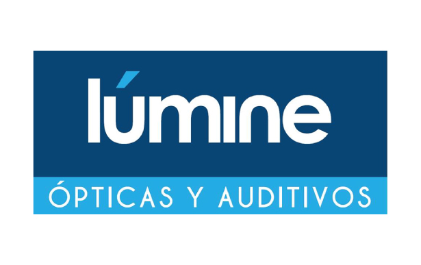 lumine-opticas-auditivos-revista-contacto-industrial