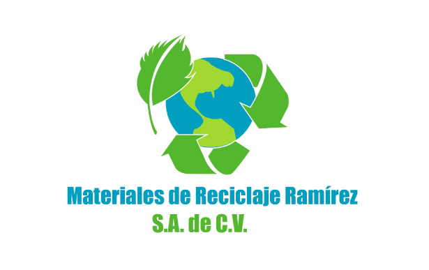 materiales-reciclaje-ramirez-revista-contacto-industrial