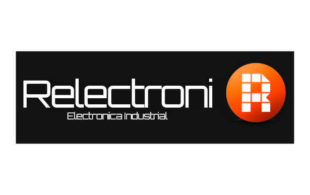 relectroni-electronica-industrial-revista-contacto-industrial