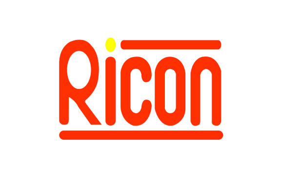 ricon-revista-contacto-industrial