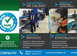 fare-sorting-inspeccion