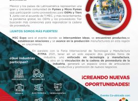 fitma-evento-industrial