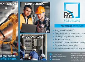 ae-solutions-plan-de-marketing-muy-interesante-revista-revista-contacto-industrial