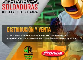 ama-soldadura-industrial--plan-de-marketing-muy-interesante-revista-revista-contacto-industrial