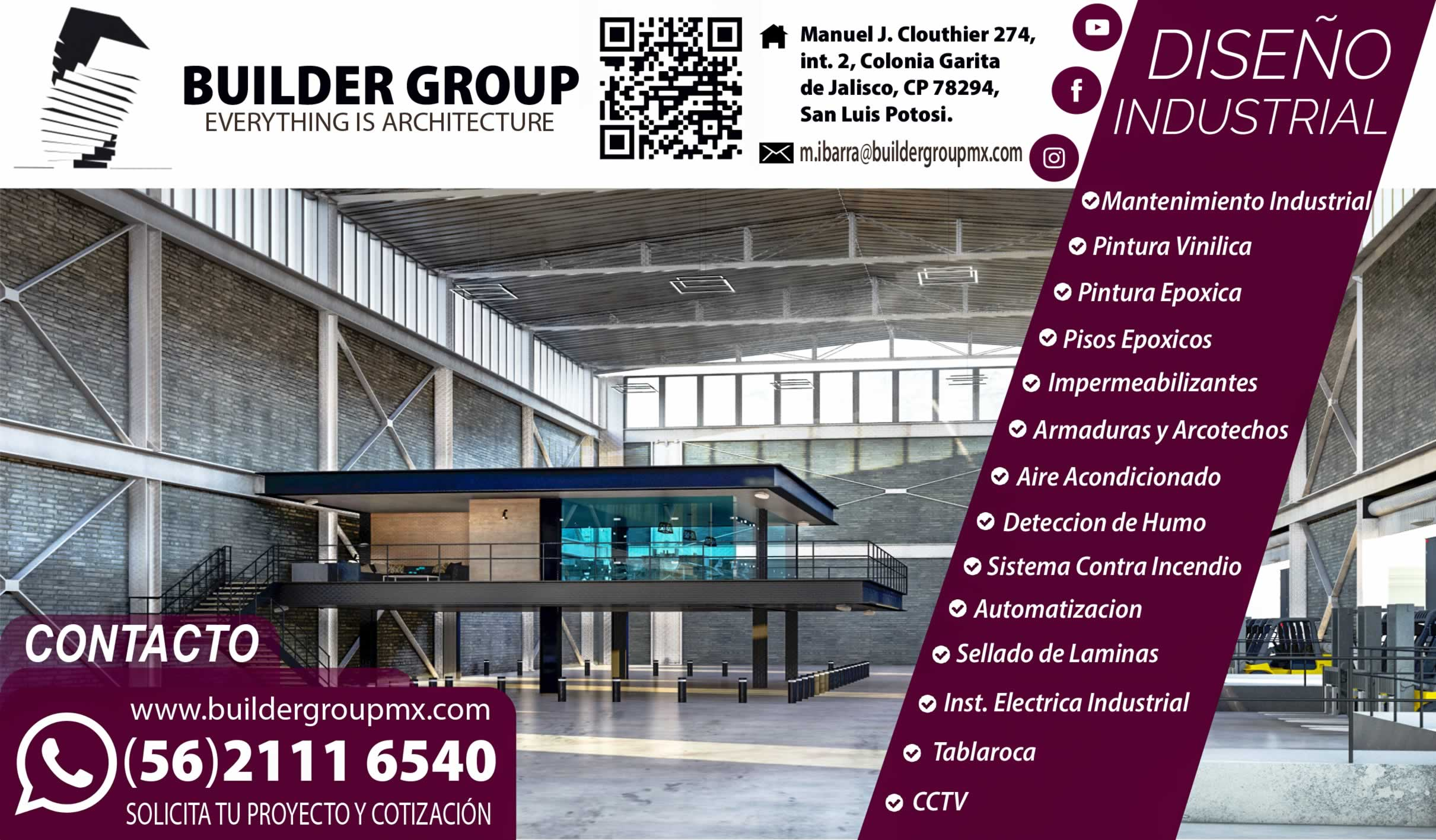 builder-group-mantenimiento-industrial-plan-de-marketing-muy-interesante-revista-revista-contacto-industrial