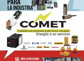comet-material-electrico-industrial-plan-de-marketing-muy-interesante-revista-revista-contacto-industrial