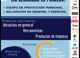 coysi-seguridad-industrial-plan-de-marketing-muy-interesante-revista-revista-contacto-industrial
