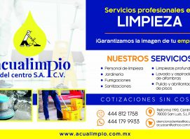 cualimpio-limpieza-industrial-plan-de-marketing-muy-interesante-revista-revista-contacto-industrial