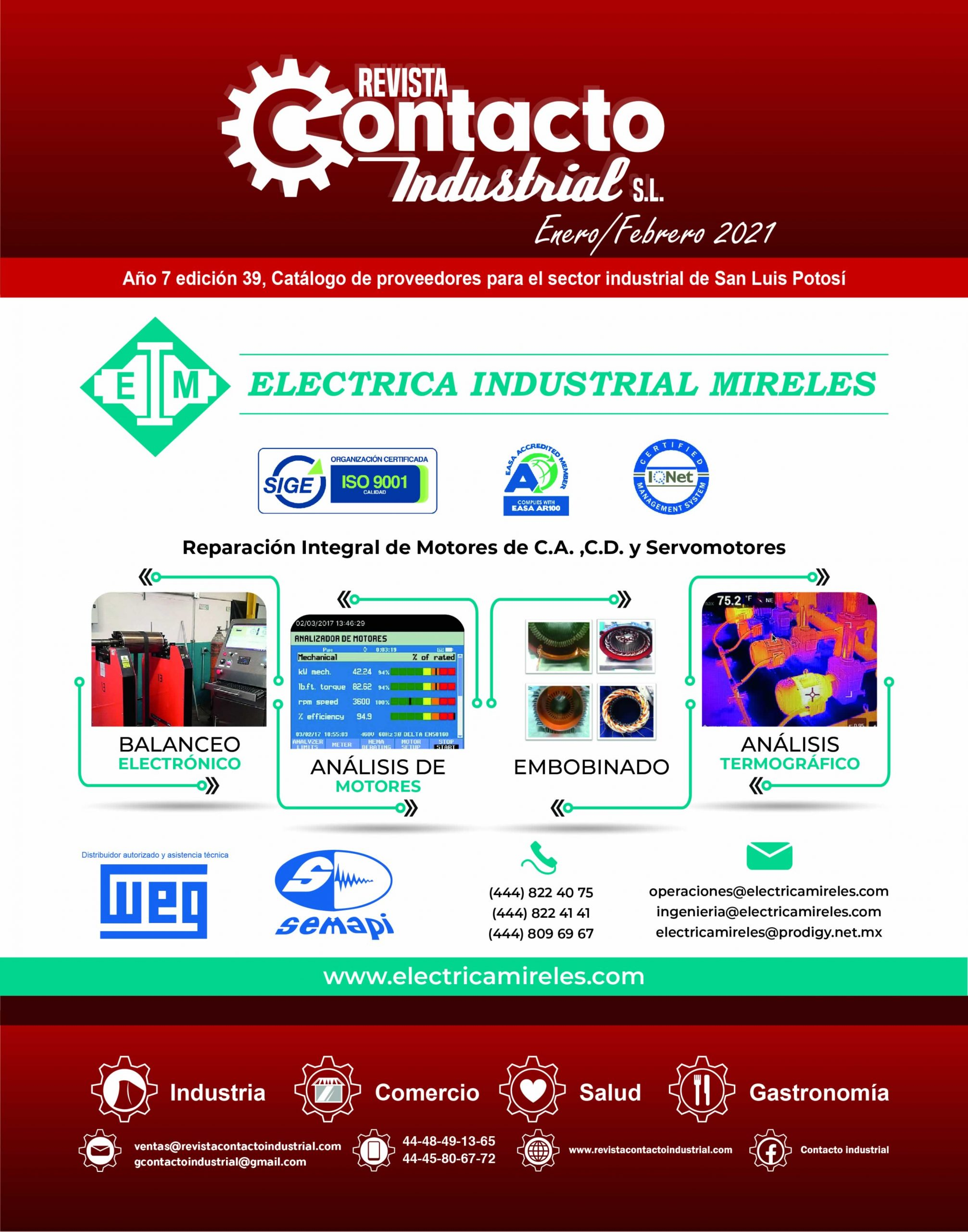 electrica-industrial-mireles--plan-de-marketing-muy-interesante-revista-revista-contacto-industrial