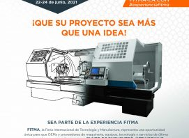 fitma-convencion-industrial--plan-de-marketing-muy-interesante-revista-revista-contacto-industrial