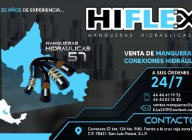 hiflex-mangueras-industriales--plan-de-marketing-muy-interesante-revista-revista-contacto-industrial