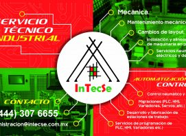 intecse-servicio-tecnico-industria-mantenimiento-industrial--plan-de-marketing-muy-interesante-revista-revista-contacto-industrial
