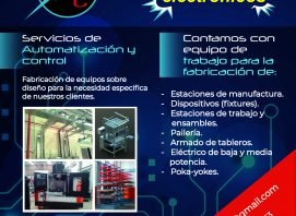 mc-servicios-electronicos-instalaciones-electricas-plan-de-marketing-muy-interesante-revista-revista-contacto-industrial