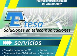 tesa-instalaciones-de-telefonia--plan-de-marketing-muy-interesante-revista-revista-contacto-industrial