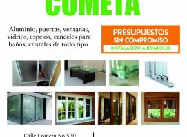 vidrieria-cometa-instalacion-de-cristales-plan-de-marketing-muy-interesante-revista-revista-contacto-industrial