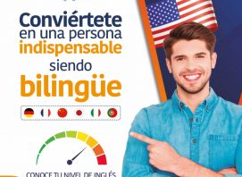 linguatec-escuela-ingles-bilingue-revista-contacto-industrial