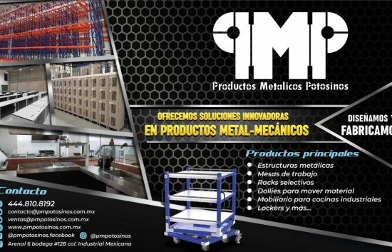 pmp-productos-metalicos-potosinos-revista-contacto-industrial